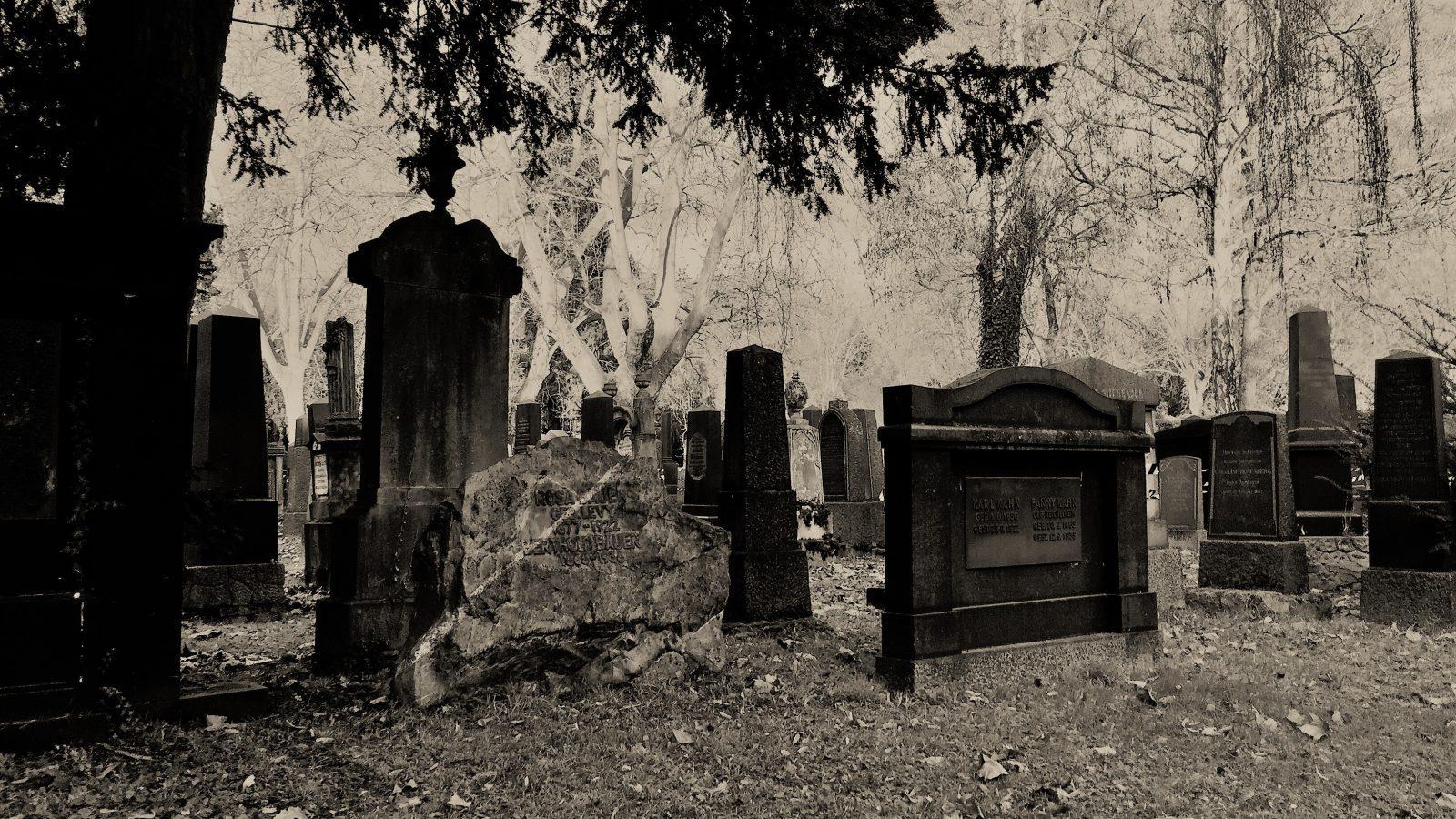 hauptfriedhof-1