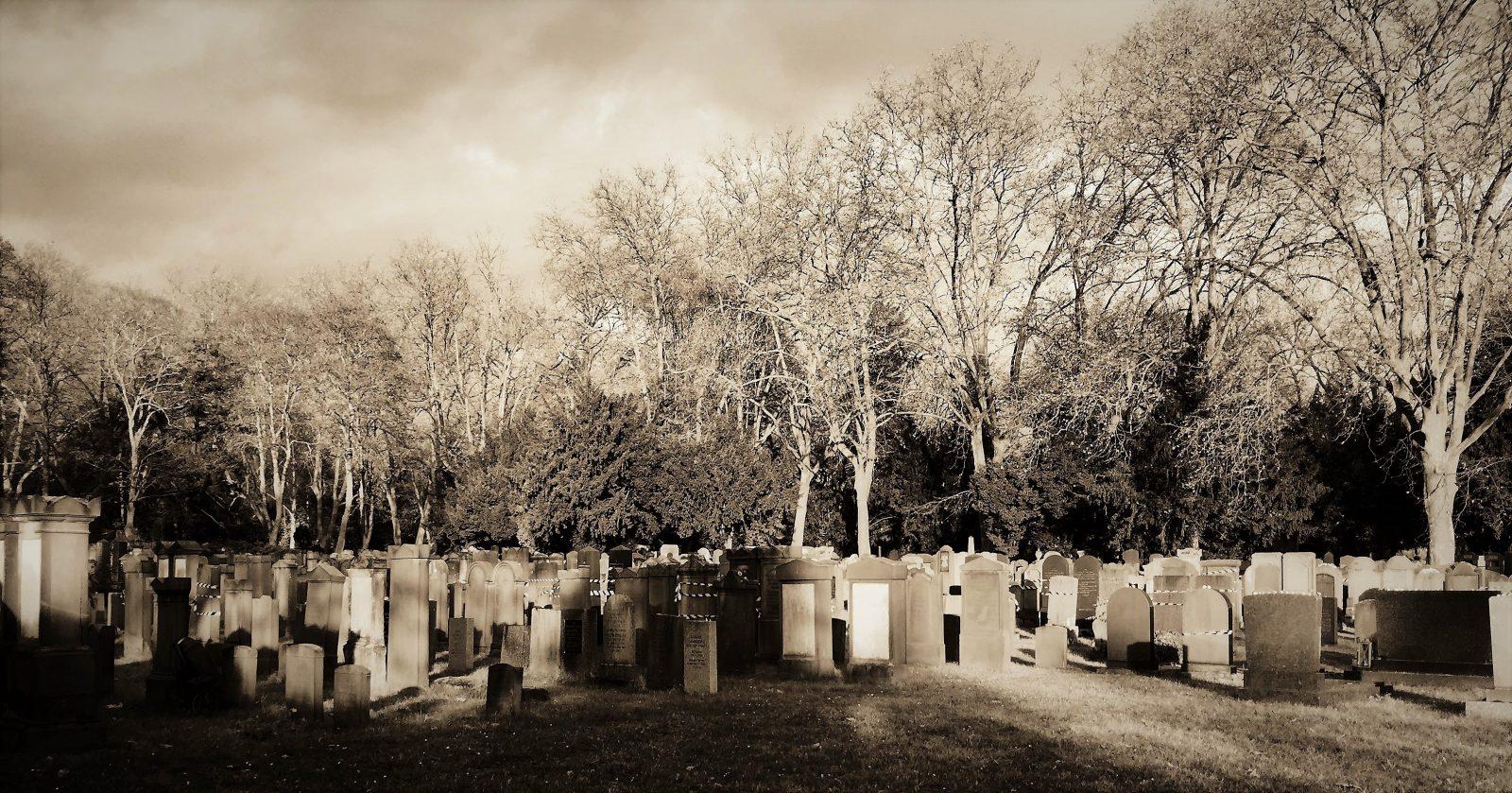 hauptfriedhof-2