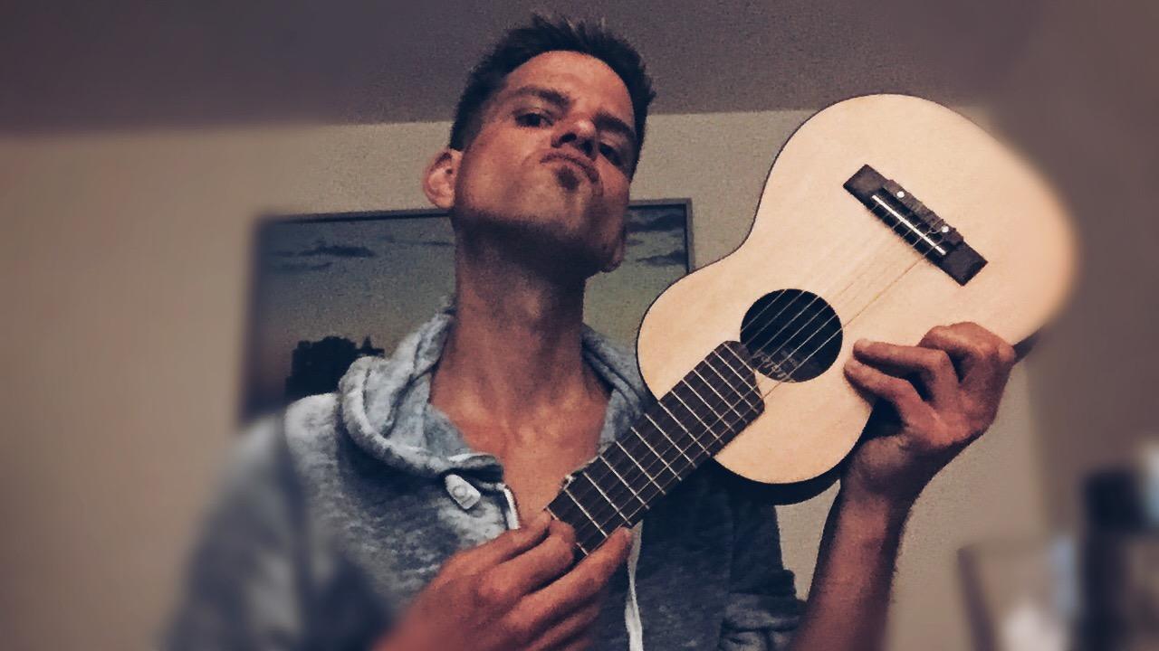 Talentfrei musizieren: Büdchen-Pop und Hipster-Rap