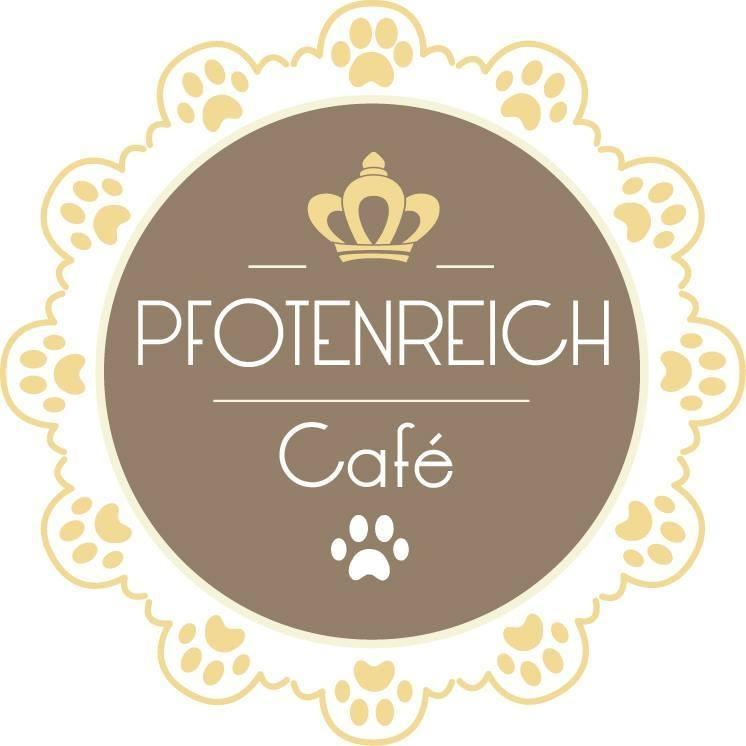 Tierfreunde, aufgepasst: Acht Wochen noch für Katzencafé-Crowdfunding