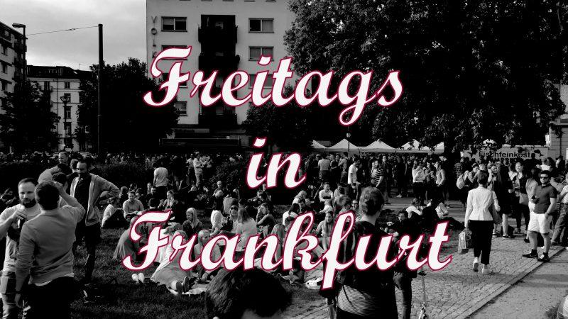 """Talentfrei Musizieren: Ein Abgesang auf den """"Friedi"""""""
