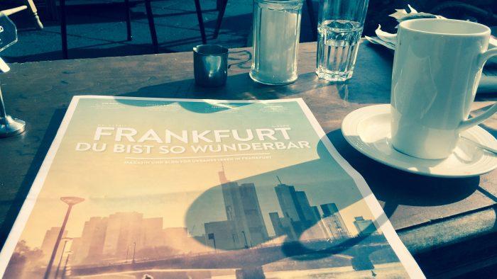 """Noch so'n Stadtmagazin? – Blog """"frankfurtdubistsowunderbar"""" jetzt auch als Print-Ausgabe"""