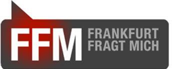 """""""Frankfurt fragt mich"""": Ideenplattform mit Schwächen"""