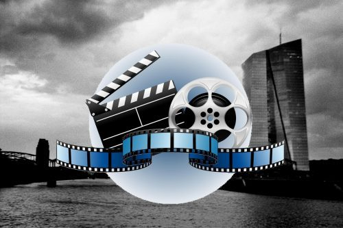 """Local Heroes 2018"": Neue Filmreihe für Frankfurt-Freunde"