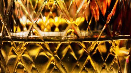 Vom Apfelwein als Jungbrunnen: Warum sauer nicht nur lustig macht