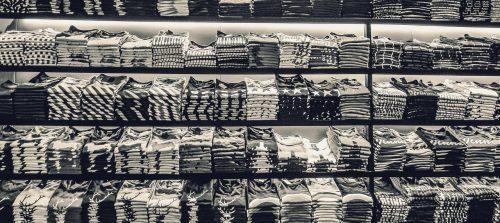 Streetwear aus Bornheim: Der neue heiße Scheiß